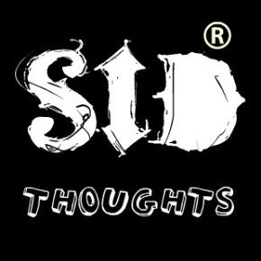 SiD's Thoughts: SHUT DOWN