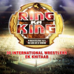 Impact Wrestling: Ring Ka King Review For Feb 5, 2012