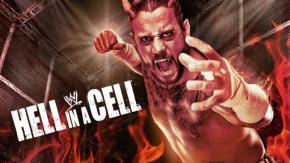 WWE Hell in a Cell 2012: Final Card and Predictions