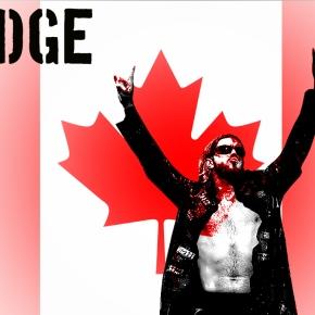 WWE News: Beth Phoenix Finished withWWE